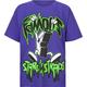 FAMOUS Stars & Straps Hangin BOH Boys T-Shirt