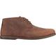 CIRCA Sahara Mens Shoes