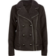 HURLEY Bexley Womens Jacket