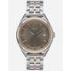 NIXON Minx Watch
