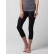 ROXY Breathless Womens Capri Leggings