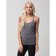 ROXY Any Weather Womens Tank