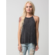 BILLABONG To The Point Womens Tank