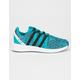 ADIDAS Originals SL Loop Racer Womens Shoes