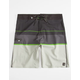 RIP CURL Mirage MF Focus ULT Mens Boardshorts