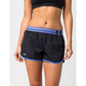 UNDER ARMOUR Perfect Pace Womens Shorts