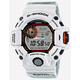 G-SHOCK x BURTON GW9400BTJ-8 Watch