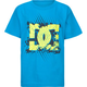 DC Webber Boys T-Shirt