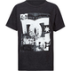 DC SHOES Oscar Boys T-Shirt