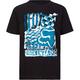FOX Built Up Boys T-Shirt