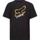 FOX Cramped Boys T-Shirt