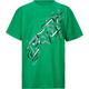 FOX Schematica Boys T-Shirt