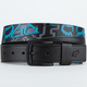 FOX Hacker Belt