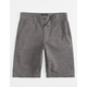 RVCA Close Call Boys Shorts