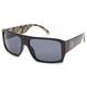 FILTRATE Twitch Ruido Sunglasses