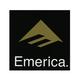 EMERICA Pure Sticker