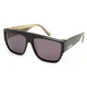 FILTRATE Classic Collection Soho Sunglasses