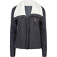 BILLABONG Jojo Womens Jacket