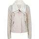 BILLABONG Jojo Womens Jacket