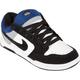 NIKE SB Air Mogan Mens Shoes