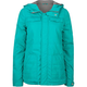 BILLABONG Ramos Womens Jacket