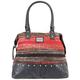 O'NEILL Adria Handbag