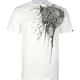 LOST Whiplash Mens T-Shirt
