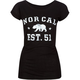 NOR CAL Sophomore Womens Tee