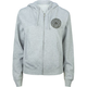 NOR CAL Emblematic Womens Hoodie