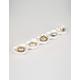 Long Heart Jewelry Tray
