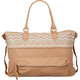 RIP CURL Siesta Oversized Bag