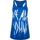 YOUNG & RECKLESS Metal Womens Tank