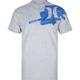 HURLEY Taped Mens T-Shirt