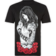 FATAL Queen Of The Damned Mens T-Shirt