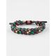 RASTACLAT Klink Shoelace Bracelet
