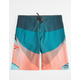 BILLABONG Fluid X Mens Boardshorts