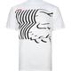 FOX Expandamonium Mens T-Shirt