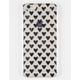 ANKIT Gold Heart iPhone 6 Case