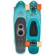 GLOBE GSB Blazer Bluetooth Speaker Skateboard