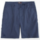 MICROS Maximus Mens Shorts