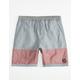 VOLCOM Threezy Jammer Boys Shorts