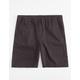 VOLCOM Volatility Boys Shorts