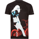 JAMES HAUNT BMX Mens T-Shirt