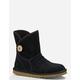 UGG Leona Girls Boots