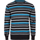 RETROFIT Frequency Mens Sweater