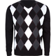 RETROFIT Larry Mens Sweater