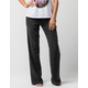 HURLEY Venice Womens Beach Pants