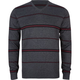 RETROFIT Say What Mens Sweater