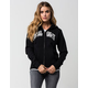 REBEL8 Secret Allegiance Womens Jacket