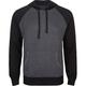 RETROFIT Blockhead Mens Hooded Sweater